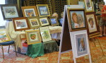 Retirement Life Art Show